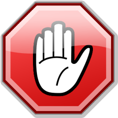 Datei:Stop hand.png