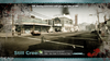 Dead rising achievement we ride to fortune city