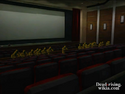Dead rising colby cult in theater (3)