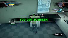 Dead rising 2 Find Katey Zombrex zombrex justin tv (2)