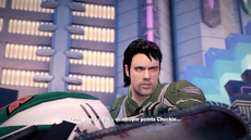 Dead rising 2 meet the contestants cutscene end (16)