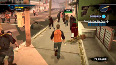Dead rising 2 case 0 dick rescuing (29)