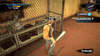 Dead rising 2 case 0 dick rescuing (41)