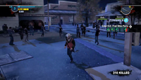 Dead rising 2 case 0 darcie and bob escorting (36)