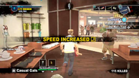 Dead rising 2 level up justin tv 00214 (2)