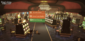 slot ranch casino
