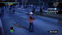 Dead rising 2 case 0 darcie and bob escorting (35)