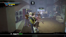 Dead rising 2 case 0 justin tv intro carrying katey arena (7)
