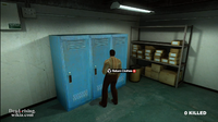 Dead rising downloadable clothing Accountant Outfit (2)