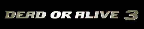 File:DAO3 logo.png