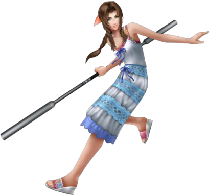 File:Aerith D.png