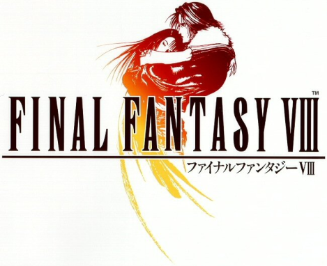 File:FFVIII logo.png