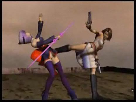 File:Yuna vs Ayane.jpg