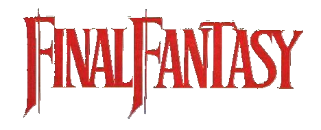 File:Final Fantasy.png