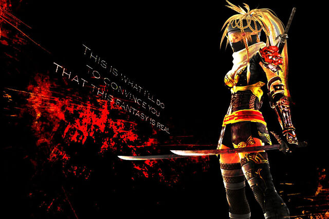 File:Ninja Rikku.jpg