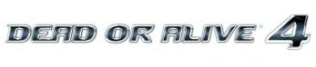 File:DOA4 logo.jpg