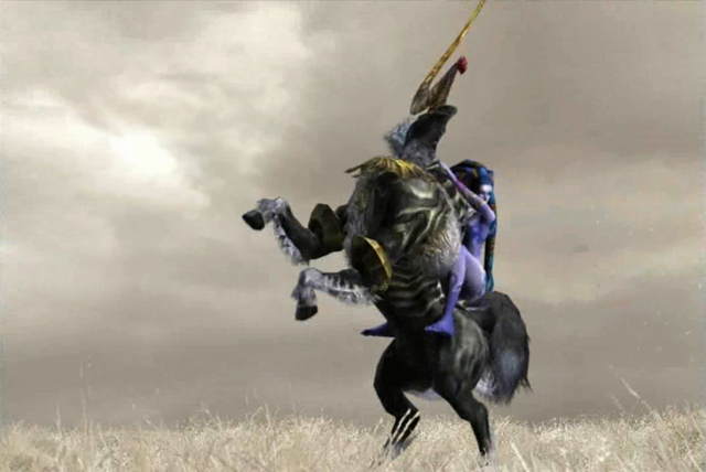 File:Ixion and Shiva.png