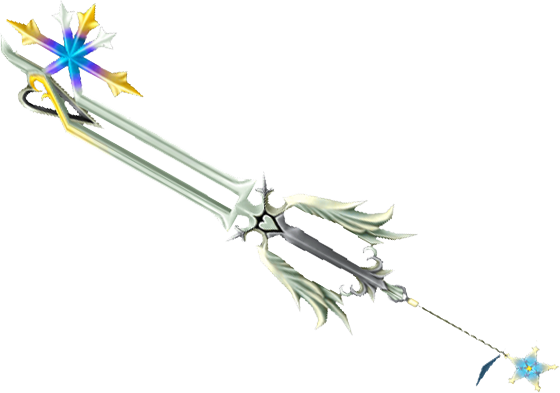 File:Oathkeeper KH.png