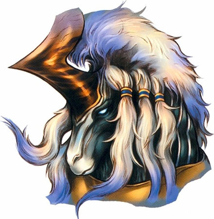 File:Ixion Face.jpg