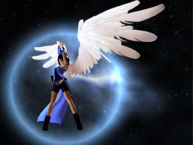 File:Rinoa wings.jpg