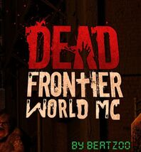 DFWMC by beatzoo