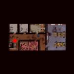 Warehouse 3 f2