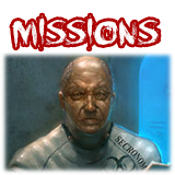 """Missions"""