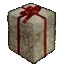 Elite Christmas Gift