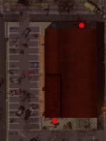 Warehouse 3 e