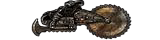 Ripsaw G12