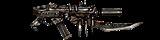 NineCutterX zpsd1af4927
