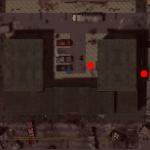Apartment building 9 e