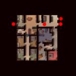 Apartment building 2 f1