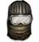 Nomad Helmet