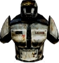 ZRX-H Reactive