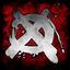 Riptide-Achievement-HunterSeeker