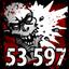 ZombieSlayer53597