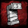 EDI-item-icon4