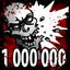 ZombieSlayer1000000