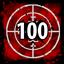 Horde100
