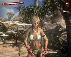 How To Mod Dead Island Zombie Speed
