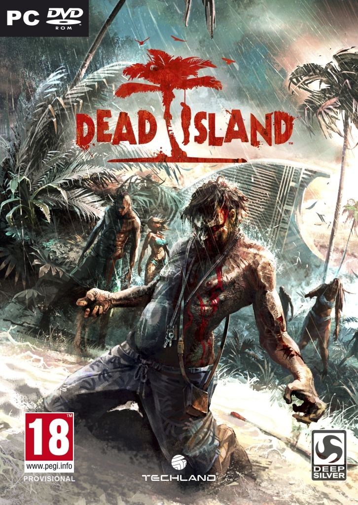 dead island 2 free  pc full version