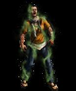 ZombieInfectedToxic