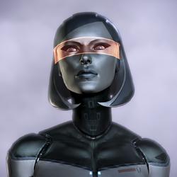 2298189-Edi-robot-body-me3