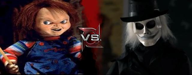 User blog:Oshbosh/Season 2 Battle 5: Blade vs Chucky | Deadliest ...