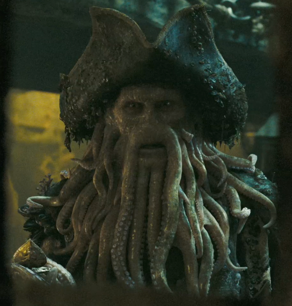 davy jones monkeesdavy jones theme, davy jones locker, davy jones organ, davy jones music box, davy jones piano, davy jones plays his organ, davy jones actor, davy jones pirates of the caribbean, davy jones theme tab, davy jones hans zimmer, davy jones human, davy jones gif, davy jones youtube, davy jones сумки, davy jones monkees, davy jones music box buy, davy jones quotes, davy jones midi, davy jones guitar, davy jones theme piano