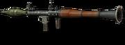RPG 7 MW3