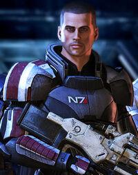 Commander-Shepard-mass-effect-3-33371947-506-642