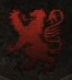 William Wallace Icon