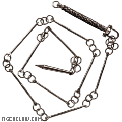 File:WushuWhipChain.png